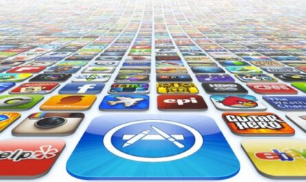 apple-ios-bug-is-re-issuing-old-app-updates