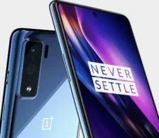 OnePlus CEO Confirms Cheaper Phone Returning To Lineup To Appease Budget Shoppers