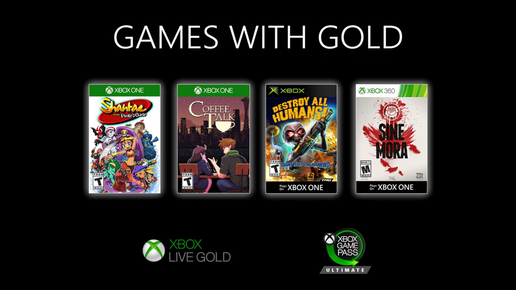 xbox-games-with-gold-for-june-revealed
