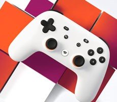 Google Stadia Gains New 1440p Display Option In Chrome And Adds These New Games