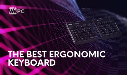 the-best-ergonomic-keyboard