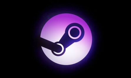 steam-cloud-play-enters-beta,-supports-geforce-now