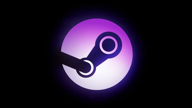 Steam Cloud Play enters beta, supports GeForce Now