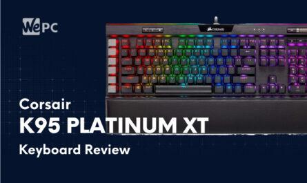 corsair-k95-rgb-platinum-xt-keyboard-review