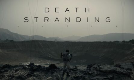 hideo-kojima-recently-had-a-'major-project'-cancelled