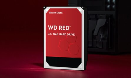 wd-may-face-class-action-lawsuit-over-smr-hdds-controversy