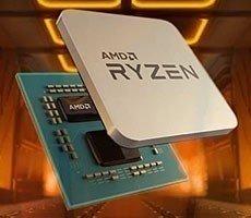 AMD Ryzen 3900, 3800, 3600 XT Matisse Refresh Zen 2 CPUs Break Cover In A Fresh Leak