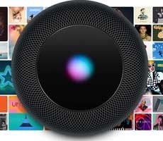 Apple HomePod Deals Fuel Rumors Of Smaller And Cheaper Successor On The Horizon