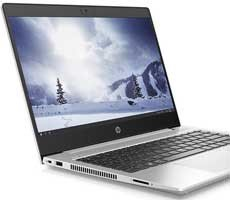 HP Launches New Enterprise Chromebooks And Thin Client Portables