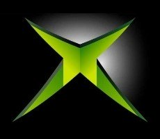 Original Xbox And Windows NT 3.5 Source Code Leaks To The Internet