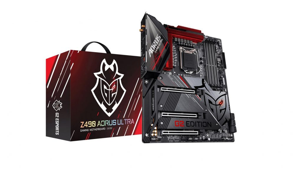 gigabyte-officially-launch-the-z490-aorus-ultra-g2-edition-motherboard