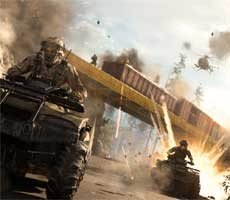 What To Expect: Call Of Duty Warzone Duos Mode For Battle Royale Mayhem In Verdansk