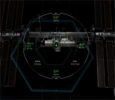 spacex-and-nasa-dock-with-iss,-now-try-your-own-hand-docking-with-this-online-simulator