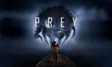prey-vr-may-have-leaked-via-retail-listing