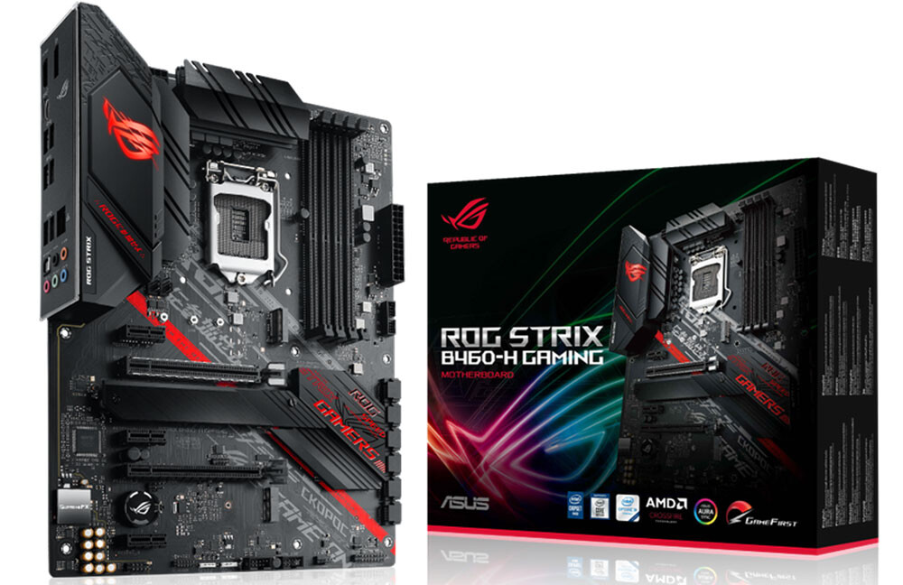 asus-outs-the-rog-strix-b460-h-gaming-motherboard