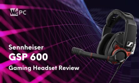sennheiser-gsp600-headset-review