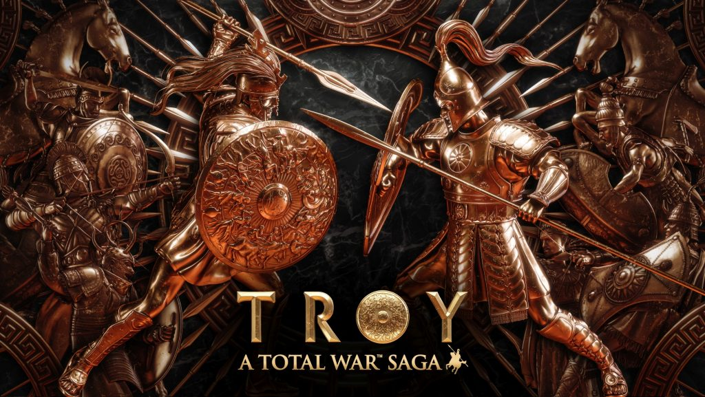 creative-assembly-has-'no-plans'-for-future-total-war-games-to-be-egs-exclusive