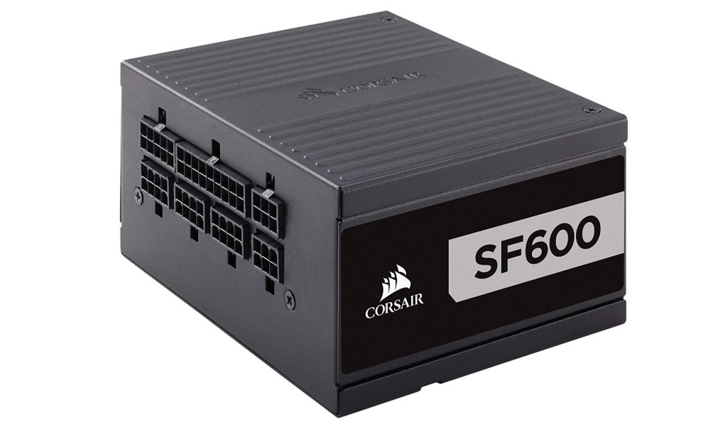 corsair-recalls-its-sf-platinum-series-sfx-power-supplies