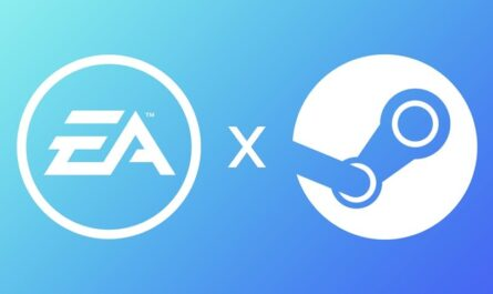 ea-adds-over-25-more-games-to-steam