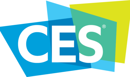 ces-expected-to-take-place-as-usual-in-january-2021