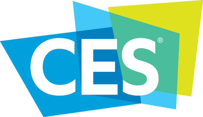 CES expected to take place as usual in January 2021