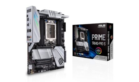 asus-releases-prime-trx40-pro-s-motherboard