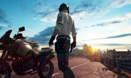 pubg-is-free-to-play-on-steam-this-weekend
