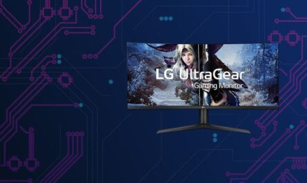 the-best-lg-gaming-monitors-(ips,-curved,-4k)