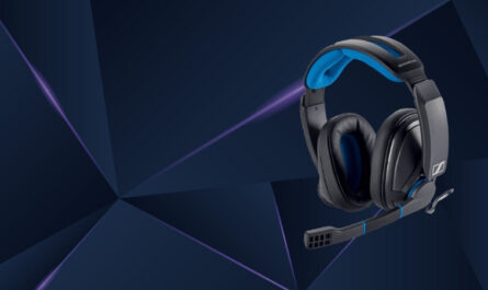 sennheiser-gsp300-headset-review-|-one-of-the-best-sub-$100-headsets-out-there?
