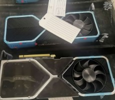 nvidia-geforce-rtx-3080-ampere-graphics-card-seen-here-breaking-cover