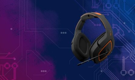 gioteck-tx50-gaming-headset-review