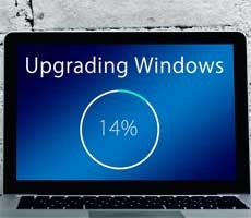 Microsoft Allows More Users To Seek Windows 10 May 2020 Update Manually
