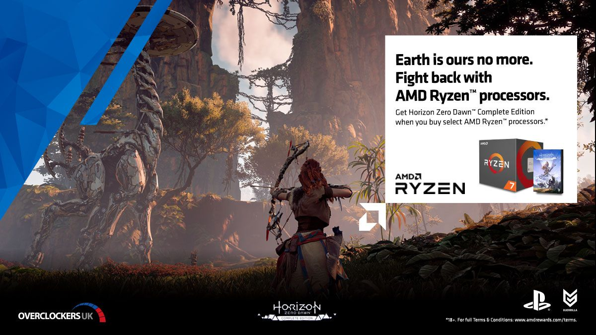 amd-ryzen-3000-series-cpus-bundled-with-horizon-zero-dawn-in-the-uk-market