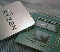 amazon-italy-leaks-amd-ryzen-5-3600xt-and-ryzen-9-3900xt-cpus,-july-7th-launch-confirmed