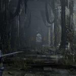 demon's-souls-remake-screenshots-released