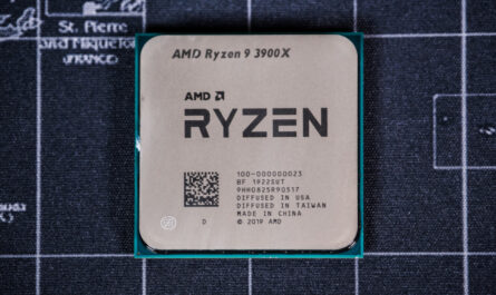 amd-investigates-power-under-reporting-for-higher-turbo-clock-which-reduced-ryzen-cpu-lifespan