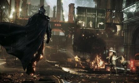 warner-bros.-gaming-division-reportedly-up-for-sale
