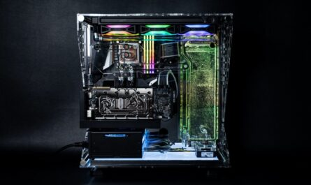 case-mod-friday:-thermaltake-core-p3-tg-edition