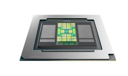 amd-introduces-radeon-pro-5600m-gpu-for-16-inch-macbook-pro