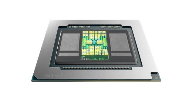 AMD introduces Radeon Pro 5600M GPU for 16-inch MacBook Pro