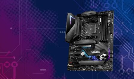 the-best-b550-motherboards