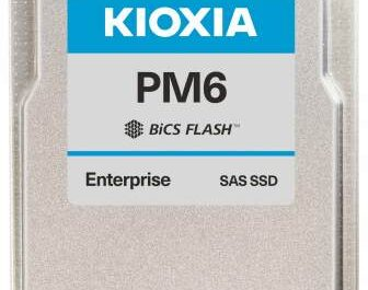 kioxia-launches-industry's-first-24g-sas-ssds