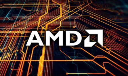 amd-zen-3-processors-still-on-track-to-release-in-2020