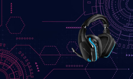 the-best-logitech-gaming-headset