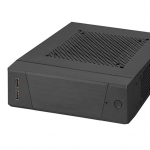 silverstone-announces-the-ml10-modular-mini-itx-chassis