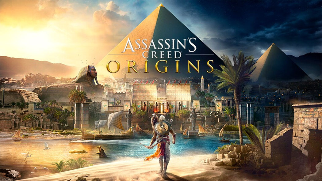 assassins-creed-origins-free-to-play-this-weekend!