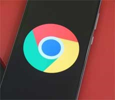 google-chrome-users-hit-with-massive-spyware-campaign,-millions-exposed