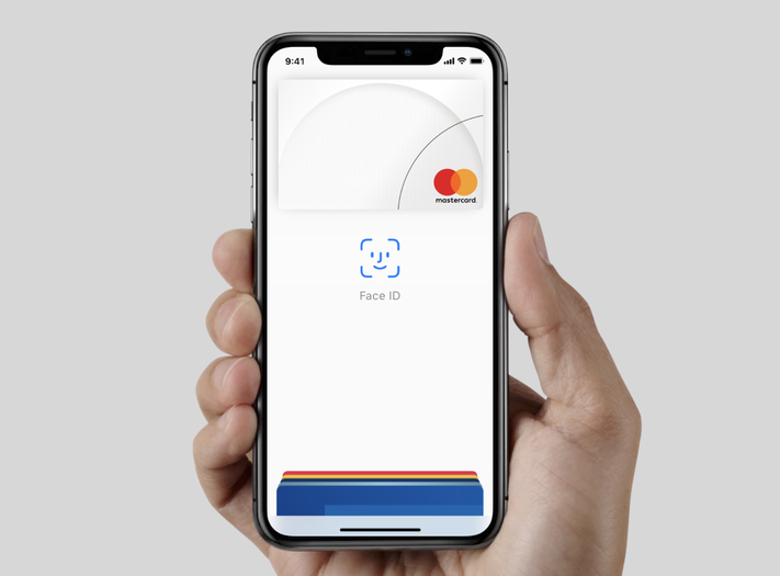 European Commission opens antitrust investigations into Apple Pay and iOS App Store