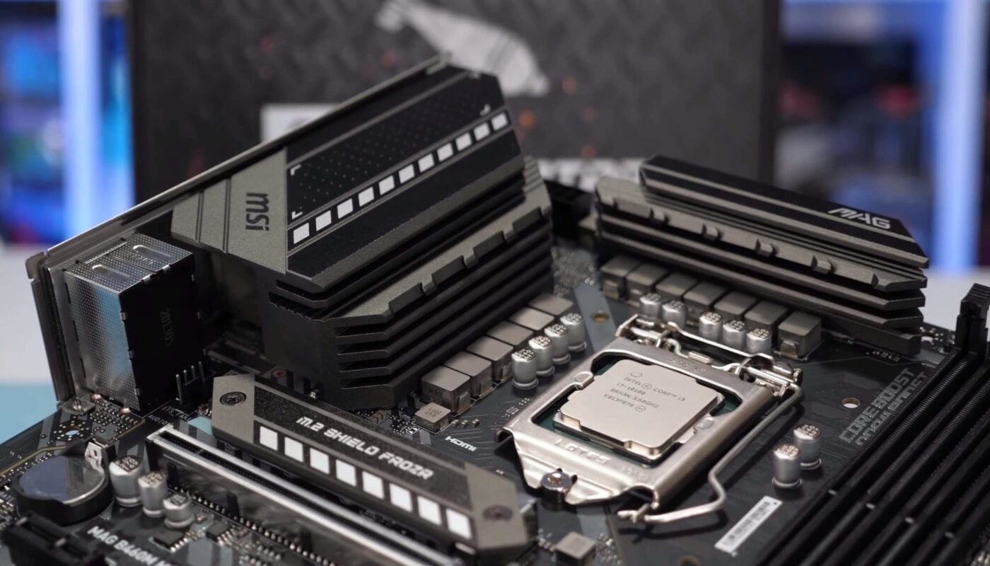 the-best-b460-motherboards