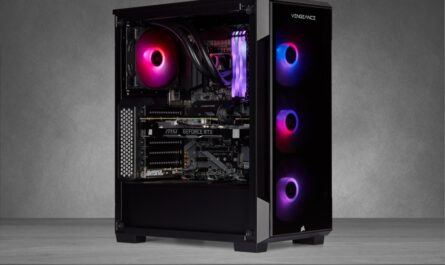corsair-unveil-new-vengeance-gaming-pcs